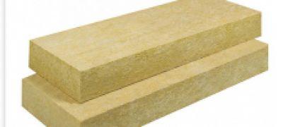 Knauf Insulation fasadne (ETICS) izolacijske ploče FKD-N Thermal