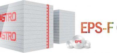 EPS-F 60