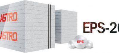 EPS-200