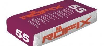 ROFIX 55 Ljepilo za stiropor