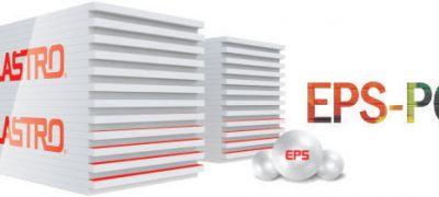 EPS-PGF
