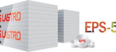 EPS-50
