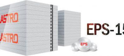 EPS-150