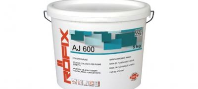ROFIX AJ 600 CG2 A masa za fugiranje