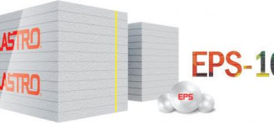 EPS-100