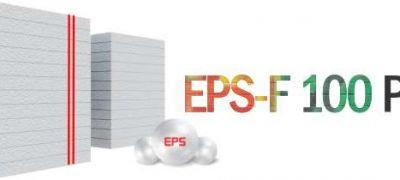 EPS-F 100 PREMIUM