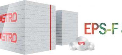 EPS-F 80