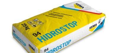 Hidrostop 94