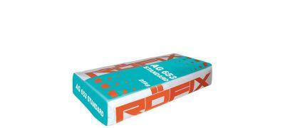 ROFIX AG 653 Ljepilo za keramiku standard